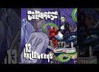 "CALABRESE - ""Midnight Spookshow"""
