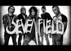 Sevenfield - Bring The Silence